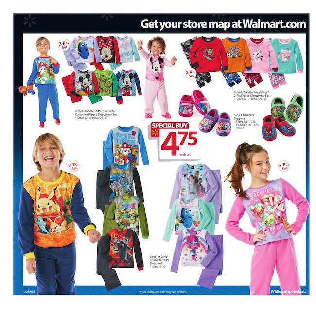 walmart-black-friday-ad_page_21
