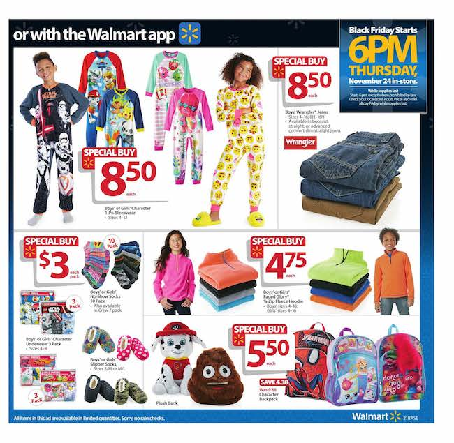walmart-black-friday-ad_page_22