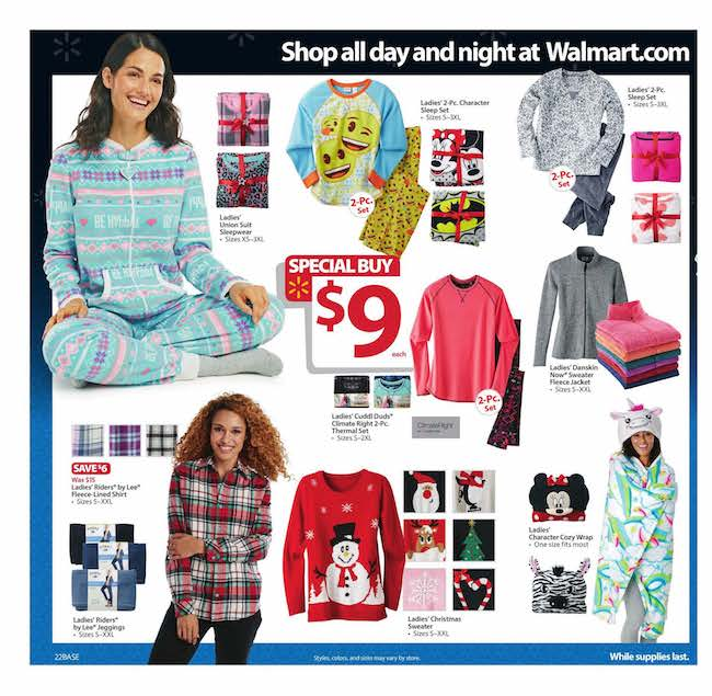walmart-black-friday-ad_page_23