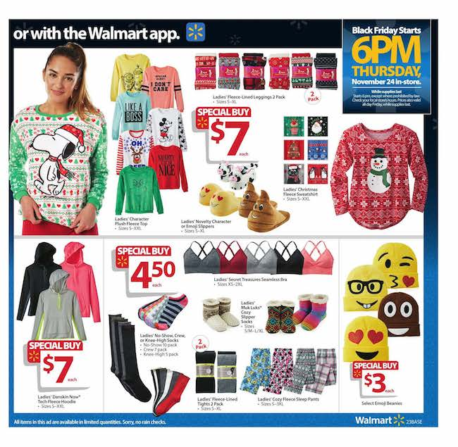 walmart-black-friday-ad_page_24