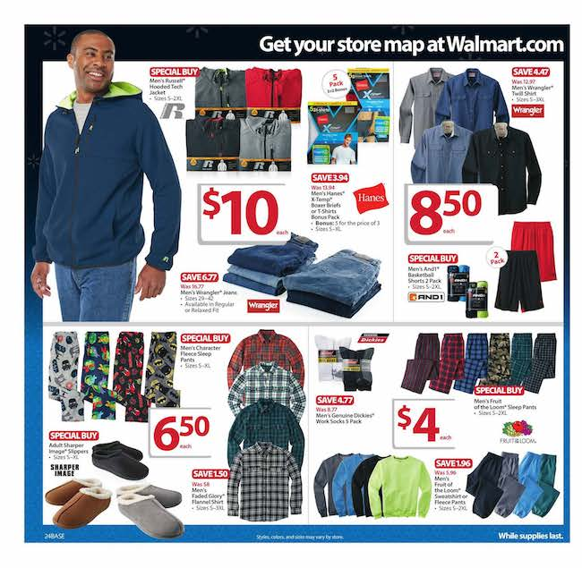 walmart-black-friday-ad_page_25