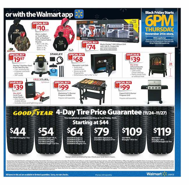 walmart-black-friday-ad_page_26