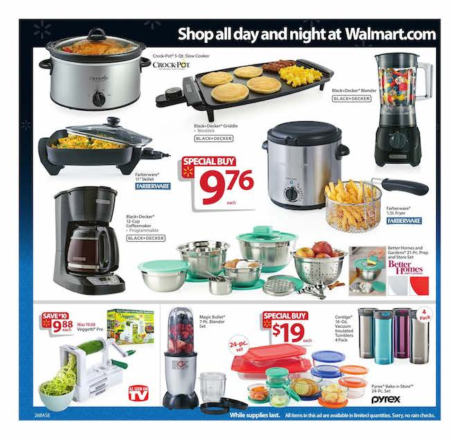walmart-black-friday-ad_page_27