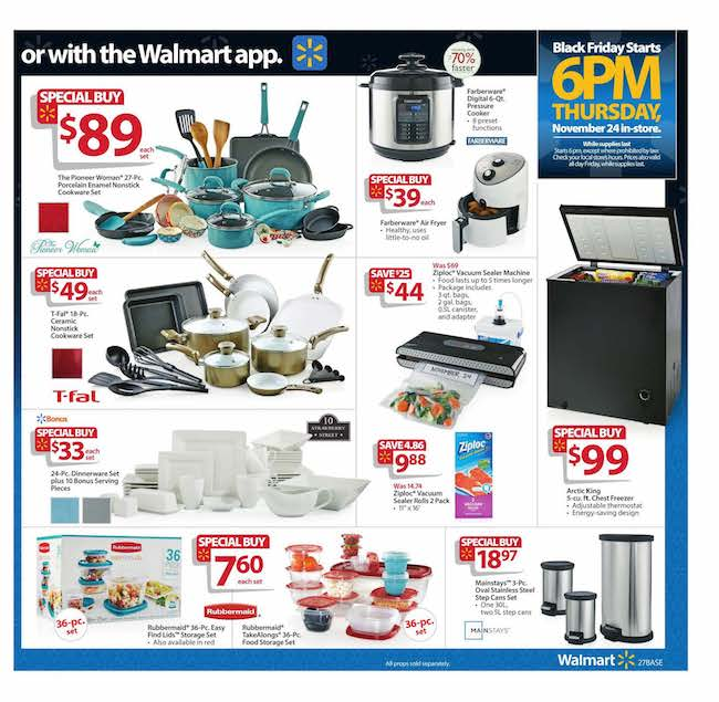 walmart-black-friday-ad_page_28
