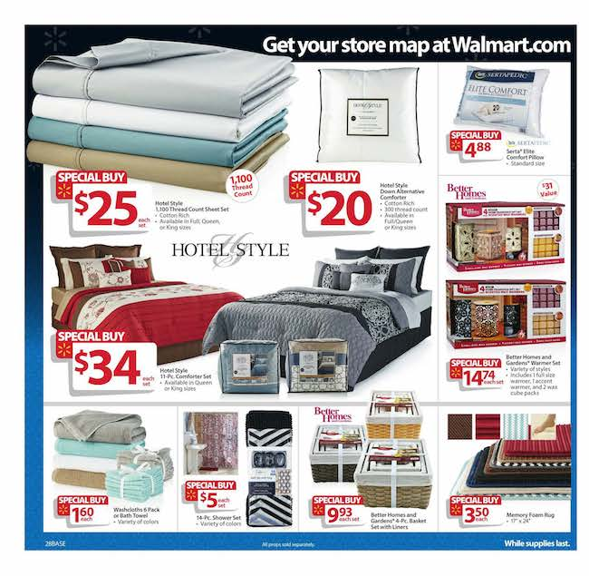 walmart-black-friday-ad_page_29