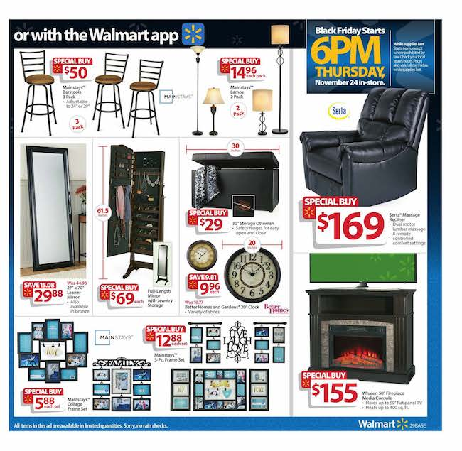 walmart-black-friday-ad_page_30