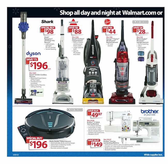 walmart-black-friday-ad_page_31