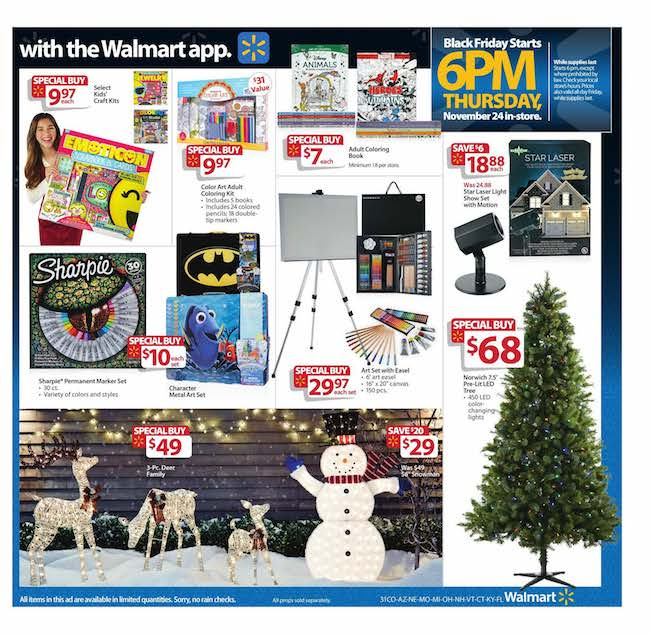 walmart-black-friday-ad_page_32