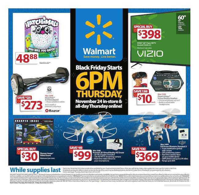 walmart-black-friday-ad_page_33