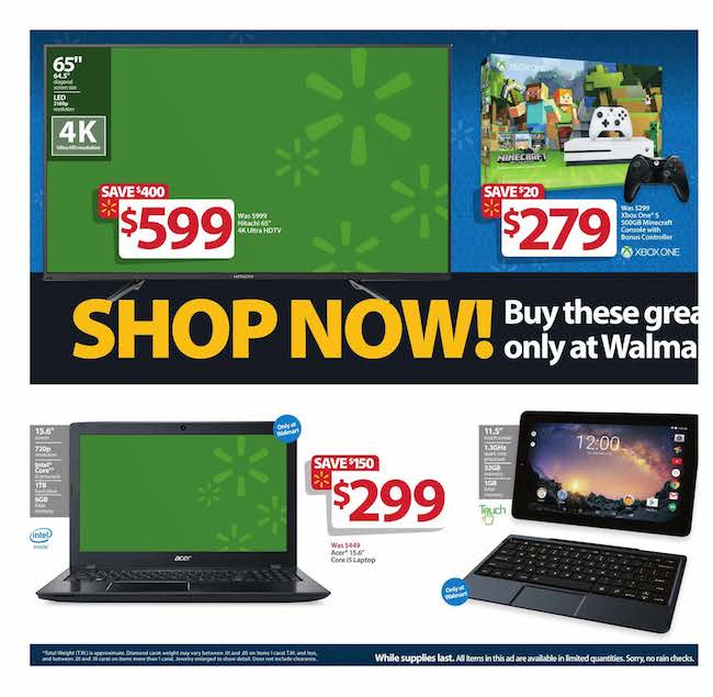 walmart-black-friday-ad_page_35