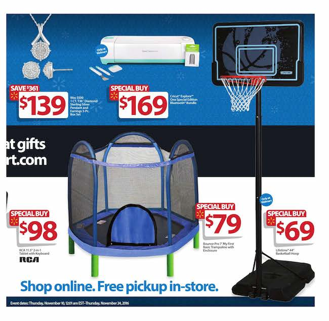 walmart-black-friday-ad_page_36