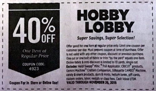 hobby-lobby-black-friday-coupon
